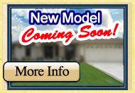 New Model Coming Soon!